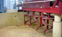 Småskaliga öl- och vintillverkare blir allt fler