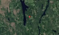 Ny ägare till skogsfastighet i Västra Götaland