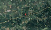 Nya ägare till gård i Östergötland
