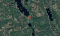 Nya ägare till gård i Norrbotten
