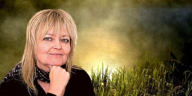 """Spaning 2019: """"Ett politiskt ödesår för lantbruket"""""""