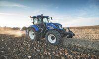 De toppar årets traktorförsäljning
