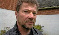 Nya fosforkrav oroar danska grisbönder