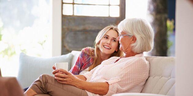 4 vanliga matvaror som kan rädda ditt minne – effekten märks direkt
