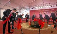 Danskt slakteri gräver guld i Kina