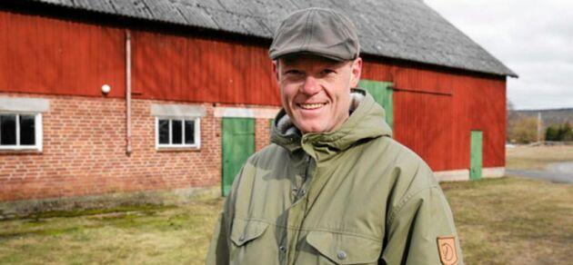 Lands bloggare Niklas Kämpargård vet hur du klarar dig i en krissituation. Här är hans bästa tips.