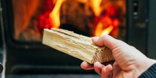 Elda från toppen – och undvik demens