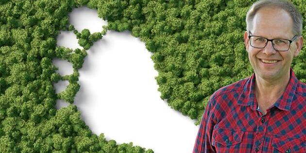 Vad innebär skogsbruk 2.0?