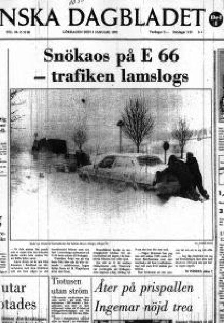 Smland, Misterhult socken, Oskarshamns kommun - omr-scanner.net